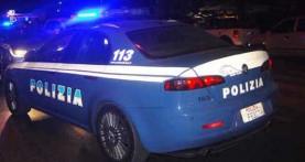 Verona, bosniaco arrestato dalla Polizia: costringeva la moglie a prostituirsi