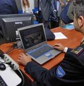 Pedopornografia in internet, perquisizioni anche a Verona da parte della Polizia