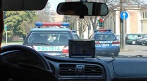 polizia-prevenzione
