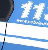 Il video dell'area sequestrata a Ronco all'Adige