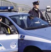 Verona: domani la Festa della Polizia in Questura