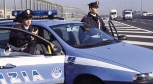 polizia02