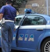 Verona, 72enne uccide l'amante di 77 anni inscenando una rapina finita male