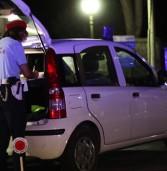 Verona, 21enne grave in ospedale dopo una caduta in moto