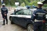 Verona, cinese neopatentato guidava ubriaco: patente ritirata e decurtati 36 punti