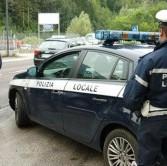 Verona, due incidenti con ubriachi alla guida il Primo Maggio