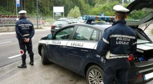 polizialocale02