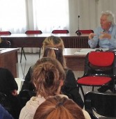 Polo (civica Moretti): «Rifare la legge sugli agriturismi ascoltando gli operatori»