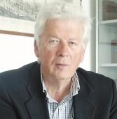 Polo (civica Moretti) denuncia: «Cinque mesi per il rilascio del patentino fitosanitario»