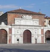 Verona, riaperti sottopassi pedonali di Porta Vescovo