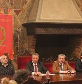 Lettera a Renzi contro la chiusura di 9 uffici postali nel Veronese