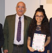 Concorso per le scuole di Primo Giornale, sabato alle 16,30 le premiazioni a Legnago