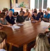 Primo anno della Fattoria sociale Margherita, appello alla Regione: «Non ci lasci soli. Aiutiamo tante persone»
