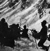 Legnago, dal 22 aprile al Fioroni mostre ed eventi per la Grande  Guerra