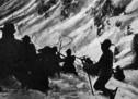 """Castagnaro, Celeghin racconta il video """"A scuola con la Grande Guerra"""""""