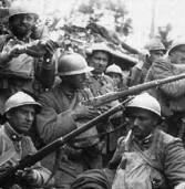 Povegliano, spettacolo di cori, canti e teatro dedicato ai caduti della Grande Guerra