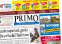 Primo Giornale, il numero di novembre in distribuzione nella Valpolicella