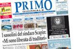 Primo Giornale, in distribuzione nel Basso Veronese il numero del 23 maggio