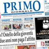 Primo Giornale, in distribuzione nel Basso Veronese il numero del 26 settembre