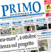 Primo Giornale, in distribuzione nel Basso Veronese il numero del 20 giugno