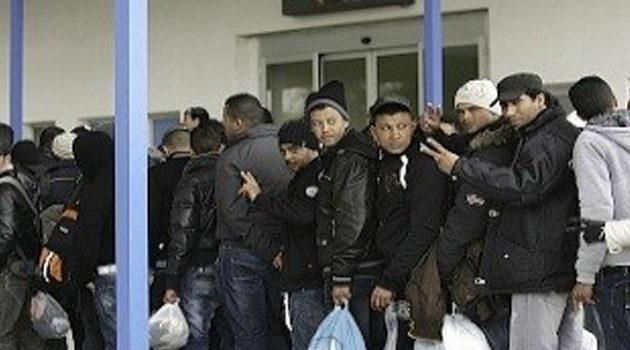 """Vestenanova, serata su """"Migranti e immigrati, accoglienza e integrazione"""""""