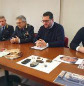 Verona, arrestato dalla Polizia municipale un 60enne pusher dei minorenni