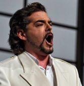 """Este, sabato il concerto """"Ave Maria"""" con il tenore Cristian Ricci"""