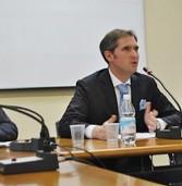 Consorzio Zai, il Comune di Verona indica la sua terna