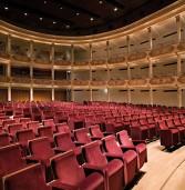 """Verona, al Teatro Ristori la """"Giornata di consapevolezza europea"""""""
