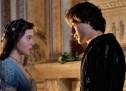 Cercasi Giulietta & Romeo: domani a Verona il casting del Teatro Stabile