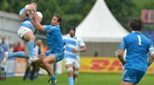 rugby-emergenti