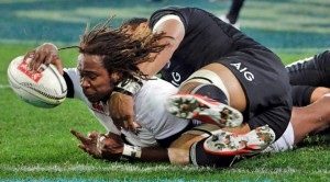 rugby england-all blacks