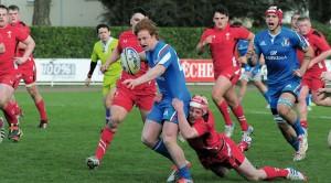 rugby-italia-georgia-u18