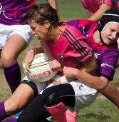 Rugby Serie A, Il derby al Cus che espugna il campo del Valpolicella e resta in testa