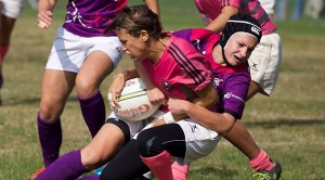 rugby-ragazze