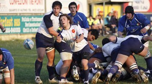 rugby-under18