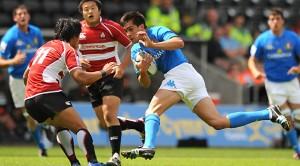 rugby-under19