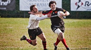 rugbyvalpo