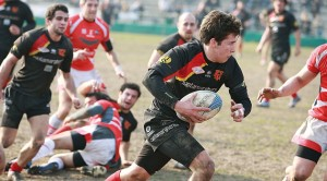 rugbyvalpo03