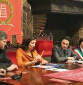 """Premio """"Antonio Salieri"""", a Legnago la 6ª edizione del concorso"""