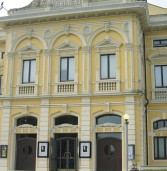 Legnago, al teatro Salieri Bruno Conte per l'ultimo dell'anno