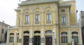 """Legnago, sabato per """"Note di Notte"""" il piazzale davanti al Salieri ospita Montagnani (pop classico)"""