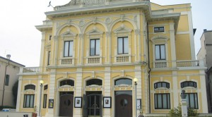 salieri-teatro