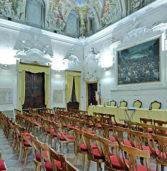 Verona, all'Accademia di Agricoltura Scienze e Lettere incontro su agricoltura e giustizia nei testi del poeta greco Esiodo