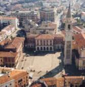 San Bonifacio, si va al ballottaggio tra Provoli e Ferrarese