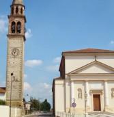 Veronella, domenica il Concerto di primavera a San Gregorio