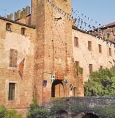 Basso Veronese, da domani tornano le visite alla scoperta del territorio con Strada del Riso e CereaBanca 1897