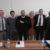 San Bonifacio, i candidati della Lega: «Torniamo un Paese normale!»