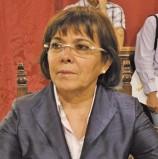 Legnago, il sindaco sull'uscita dei consiglieri dal Pd: «Incomprensibile»