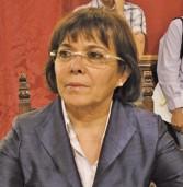 Legnago, il sindaco Scapin: «Non darò mai l'ok ad una moschea»